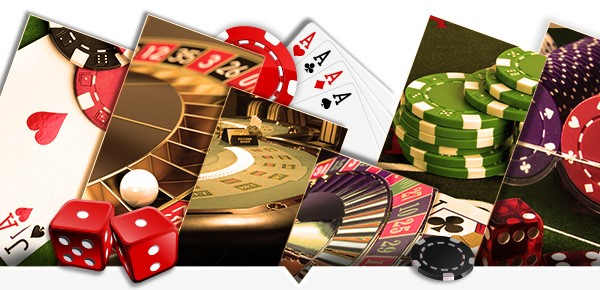 Welche Lotterie Hat Die Größten Gewinnchancen